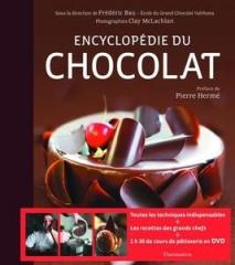 Concours livres de Saint-Nicolas
