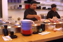 Sushi Bar1.jpg
