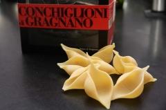 Conchiglioni di Gragnano.jpg