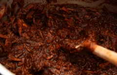 Sauce viande.jpg