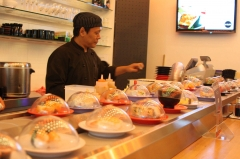 Sushi Bar3.jpg