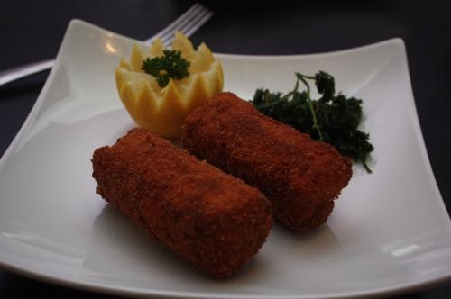 Croquettes aux crevettes cuites (2).JPG