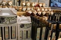 Huiles d'olive1.jpg