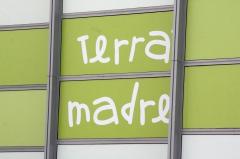Terra Madre.jpg