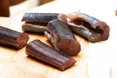 Anguilles crues 6.jpg