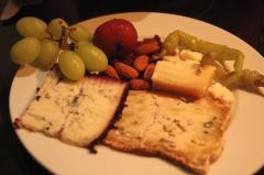 Assiette de fromages.jpg