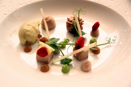 Textures de foie gras1.jpg