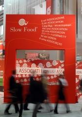 SdG2008_Associazione.jpg