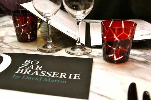 Bozar Brasserie19.jpg