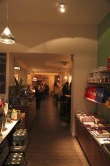 Caffé Al Dente 3.jpg