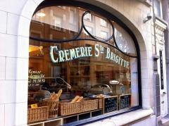 Crèmerie Sainte-Brigitte 3.jpg