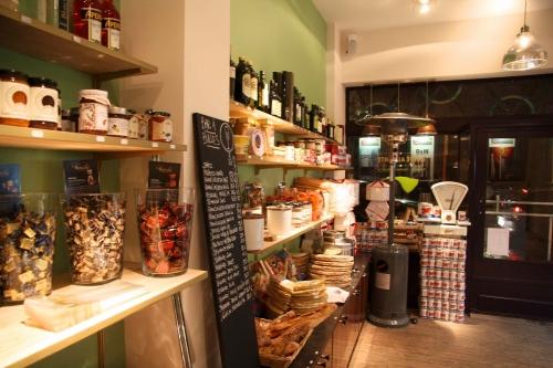 Caffé Al Dente 2.jpg
