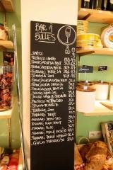 Caffé Al Dente 4.jpg