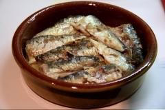 Tian sardines.jpg