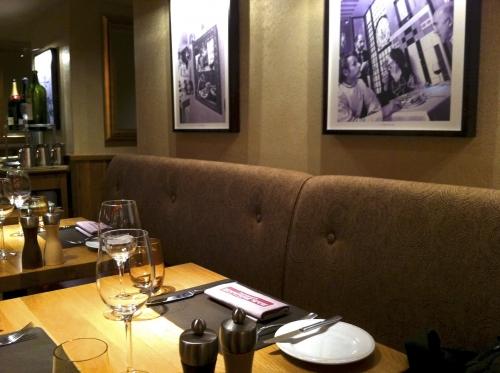 Bar Boulud 3.jpg