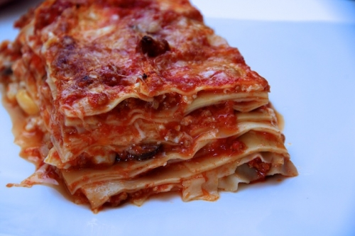 Lasagnes 94.jpg