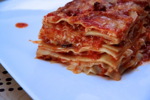 Lasagnes 96.jpg