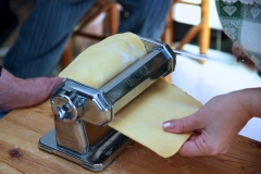Lasagnes 31.jpg