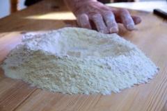 Lasagnes 21.jpg