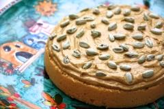 Gâteau à la pistache 33.jpg