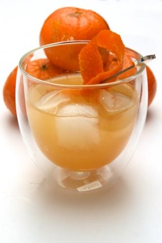Mandarine Oriental 10.jpg