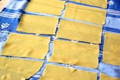 Lasagnes 40.jpg