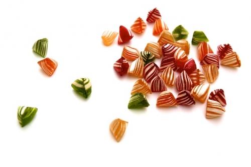 Bonbons 1.jpg