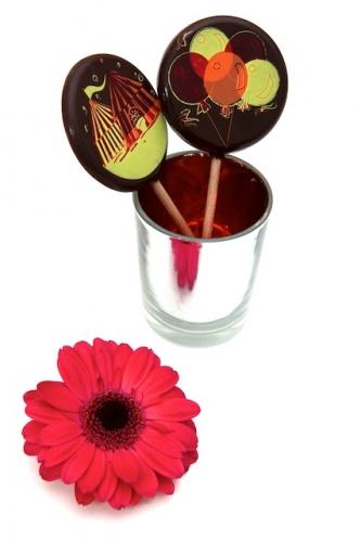 Sucettes au chocolat 2 (1).jpg