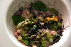 Salade d'asperges vertes au terreau végétal 107.jpg