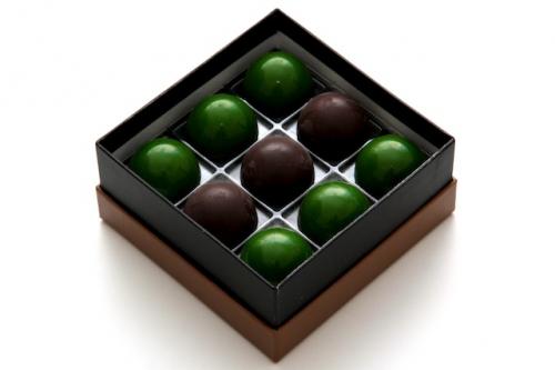 Chocolats Nihant-Comme chez soi 10.jpg