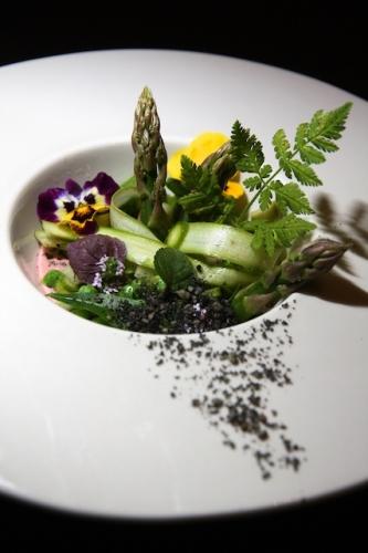 Salade d'asperges vertes au terreau végétal 97.jpg