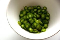 Salade d'asperges vertes au terreau végétal 9.jpg
