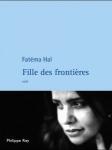 Fatemah Hal, le récit d'une vie