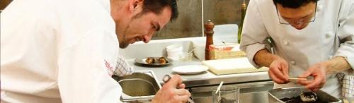 France Chef Belgique: un nouveau format culinaire pour la RTBF