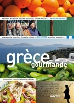 Promenade gourmande de la Grèce à Namur