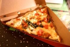 Pizzeria La Regina (1).jpg