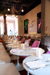 Restaurant marocain Bab Dar16.jpg