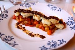 Restaurant marocain Bab Dar25.jpg