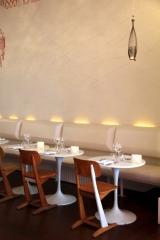 Restaurant marocain Bab Dar3.jpg