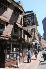 Boston (12).jpg