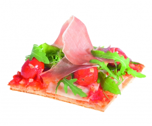 Pizzéria Papillon Pizza by Chef7.jpg