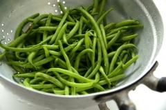 Spaghetti aux haricots verts 9.jpg