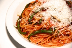Spaghetti aux haricots verts 29.jpg