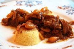 Restaurant marocain Bab Dar26.jpg
