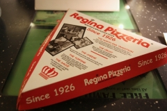 Pizzeria La Regina.jpg