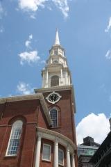 Boston (8).jpg