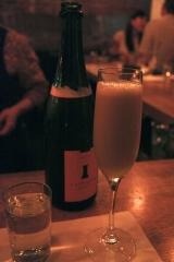Drink (2).jpg