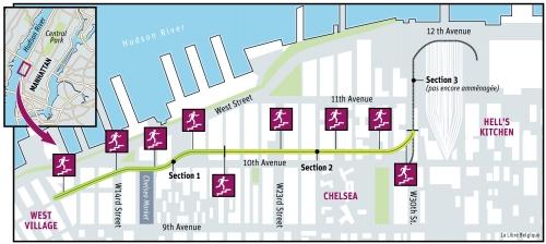 High Line Plan.jpg