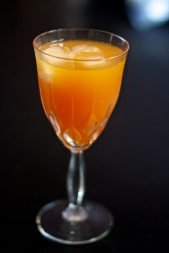 Passion cocktail1.jpg
