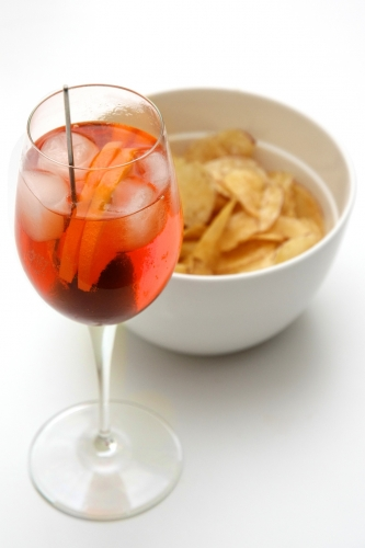 cocktail,spritz,aperol,venise
